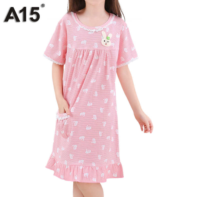 bfebde2b4f61 Detail Feedback Questions about A15 Children s Pajamas for Girls for ...