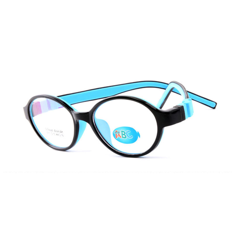 eyewell optical fashion 511 kid eyeglasses frame for children glasses eyewear for boy and girl spectacles protection eyeglasses