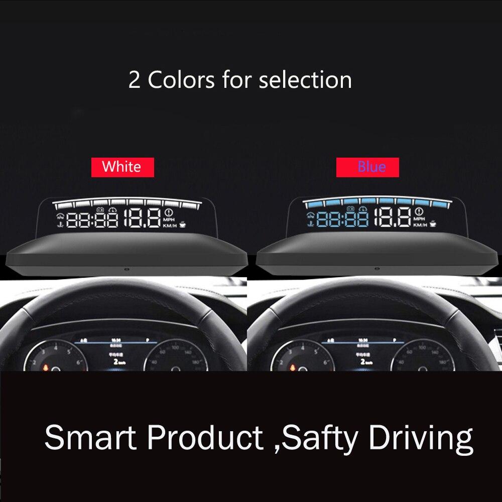 cheapest KORSEED Car Cigarette Lighter Socket Splitter Power plug 3 USB Car Fast Charger 12V - 24V for cellphone GPS Ipod Pad etc