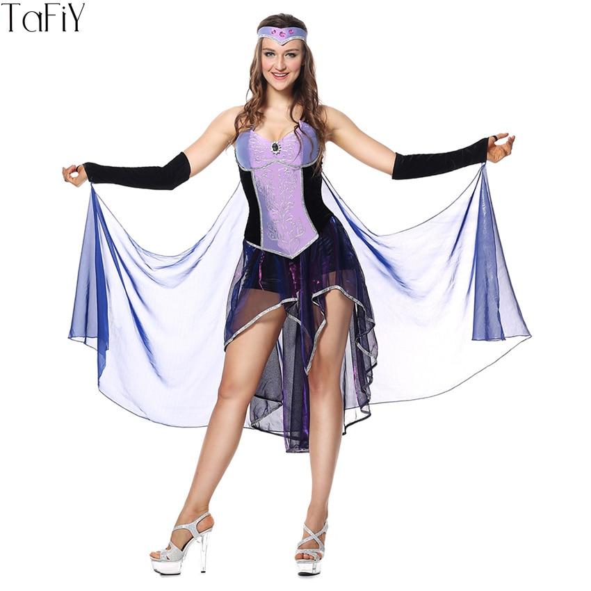 Online Get Cheap Egypt Clothing -Aliexpress.com | Alibaba ...