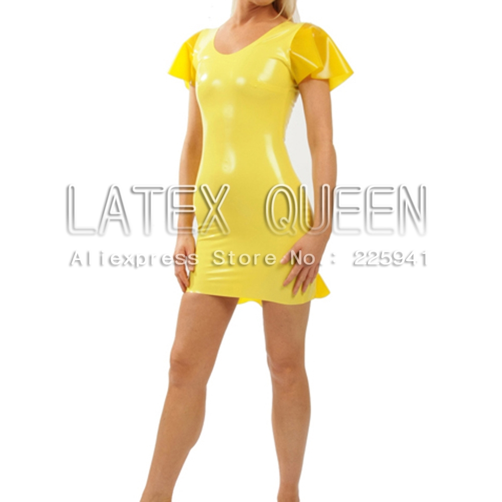 Silver Crown Bettdecken Latex Princesse