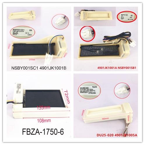 NSBY001SC1 4901JK1001B/4901JK1001A NSBY001SB1/FBZA-1750-6 08JUL16