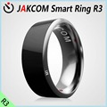 Jakcom Smart Ring R3 Hot Sale In Sim Cards As Carte Memoire Xd Card Adapter For Police Scanner