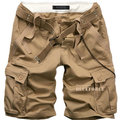 new arrival summer hot mens boardshorts casual slim men beach shorts men short pants