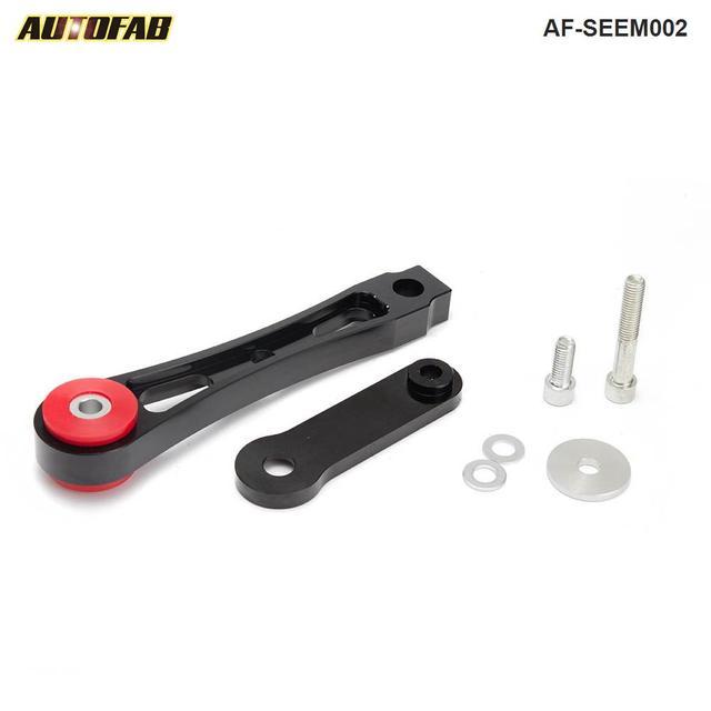 aluminum pendulum dog bone engine mount kit for vw passat b6 2 0t rh aliexpress com