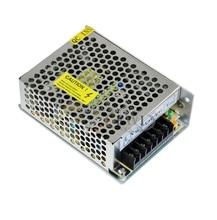 LED Power supply  DC 12V LED light transformer and AC100-240V to DC 12 volt power adapter for led strips 12W-600W