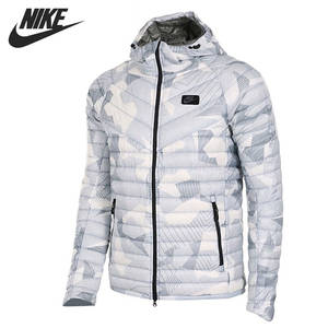 f2865ae435d5 top 10 largest nike down coats men list