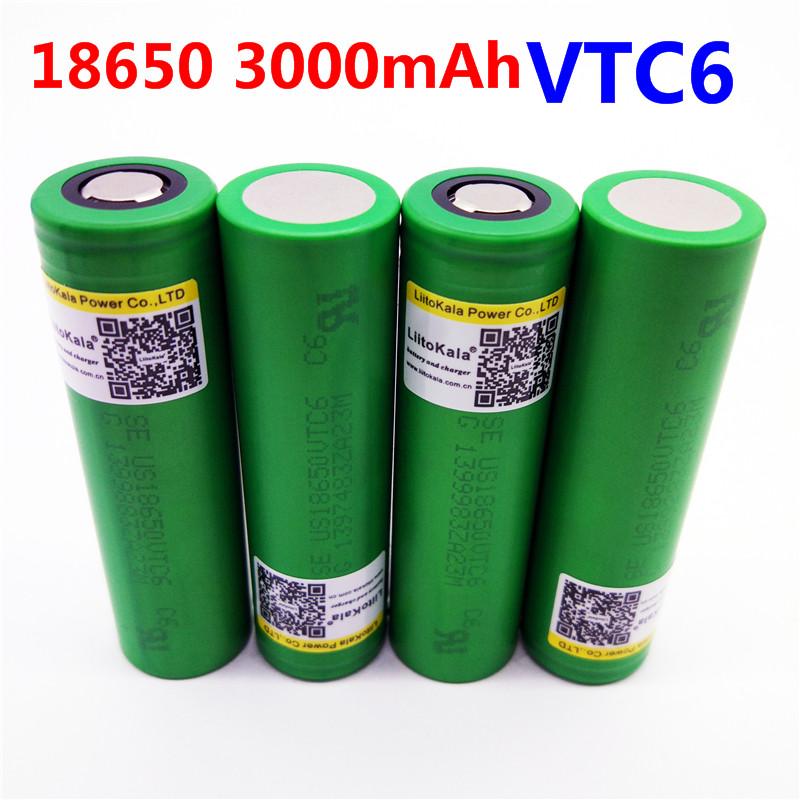 VTC6 4-1