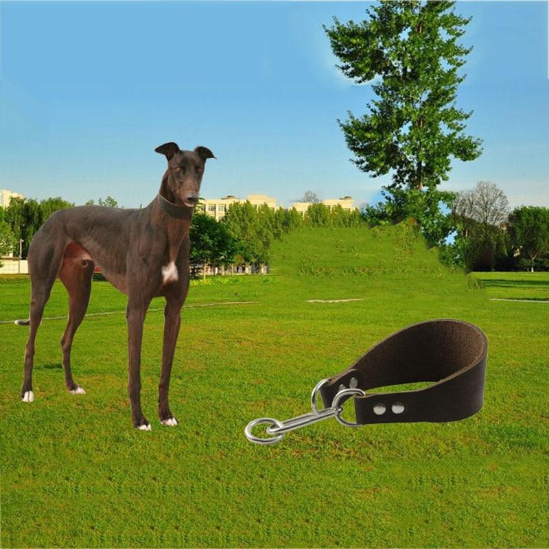 Greyhound Saluki Lurcher Pendant Necklace