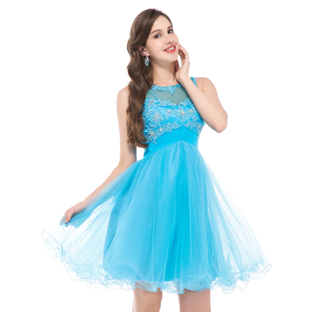 Prom Dresses For 10 Year Olds