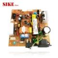 JC44-00081A SMPS Für Samsung ML-2510 ML-2570 ML-2571 ML2510 ML2570 ML2571 2510 2570 2571 Spannung Power Supply Board JC44-00080A
