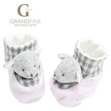 Großhandel hohe qualität cat babyschuhe, plüschtiere für geburtstagsfeier geschenk, für dekoration EN71 CE