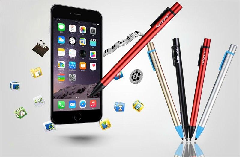 auro 1 stylus pen touch pen a1