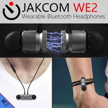 JAKCOM WE2 Smart Wearable Earphone hot sale in Smar