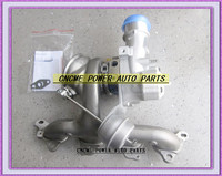 TURBO K03 53039700174 53039880174 55355617 5860016 55574478 For Buick Excel GT Regal For OPEL Astra Corsa Z16LET 1.6T 1.6L 140kw