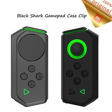 Originele Xiaomi Black Shark 2 Gamepad Case Clip Vorm Draagbare Bluetooth Game Rocker Controller Mechanische Rail Verbinding Case