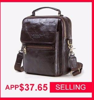 men-bag-0221_03