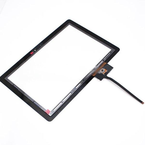 Huawei MediaPad 10 FHD S10-101w Windows 8 Driver Download