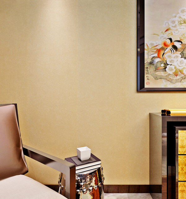 italienische tapeten luxus einfarbig tapeten für wandbild 3d ... - Moderne Wohnzimmer Tapeten