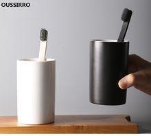 2 шт eco friendly в японском стиле Толстая круглая чашки чашка