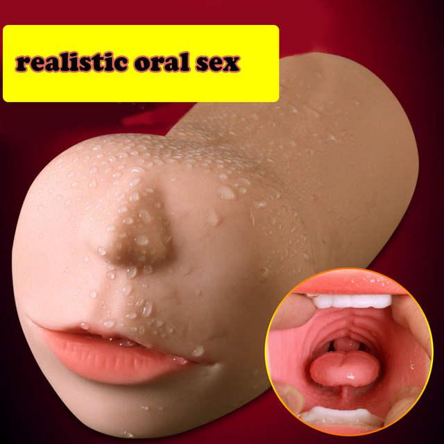 Women sexy naked make her suck it