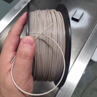 https://i0.wp.com/ae01.alicdn.com/kf/HTB16K.4XvfsK1RjSszgq6yXzpXaa/FLEXBED-3D-เคร-องพ-มพ-Filament-1-75-ม-ลล-เมตร-PEEK-Filament-250-กร-ม.jpg