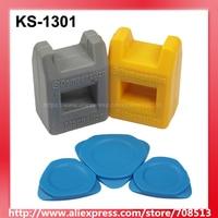 https://i0.wp.com/ae01.alicdn.com/kf/HTB16K.DNVXXXXXFXVXXq6xXFXXXF/KS-1301-2-in-1-Magnetizer.jpg