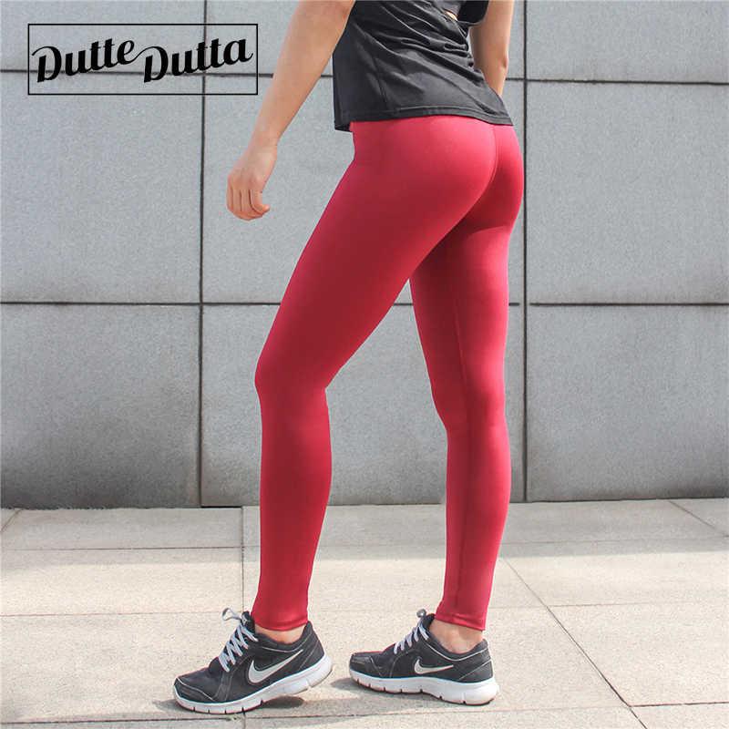 ... Mujer Seamless Leggings medias Legging Ropa deportiva Mujer gimnasio  Leggings Deporte Mujer ropa deportiva para Fitness ... b75b34f6eb608