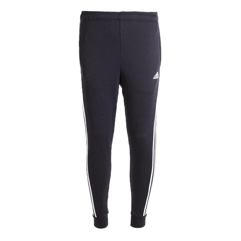 Новое поступление, оригинальные мужские брюки, спортивная одежда - Цвет: BP8742