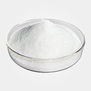 1000g wysokiej jakości żywności klasy jabłczan cytruliny czystość 99% L teanina wzmacniacz żywienia