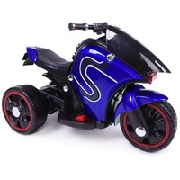Free shipping Children Motor driven Motorcycle 2 6 Year Can Sit People Bring Music Charge Remote Control Toys Tricycle 1188