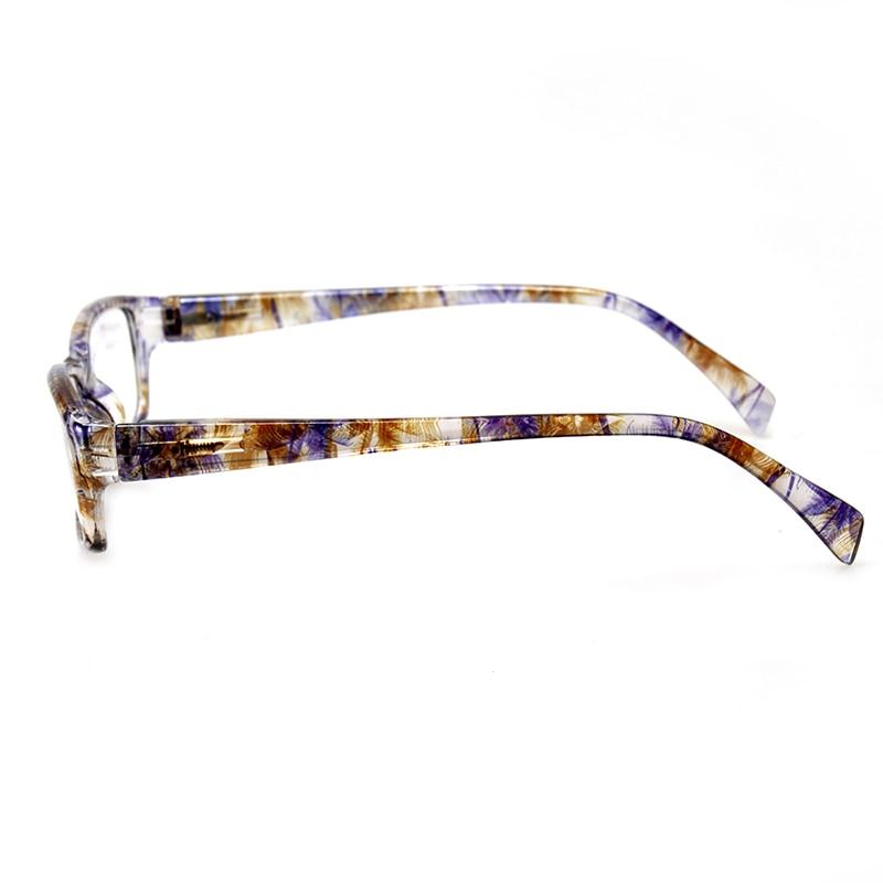 Gafas de lectura Gafas de moda con lectores de diseño floral para - Accesorios para la ropa - foto 2