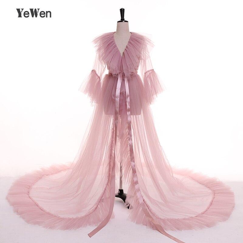 Сексуальные Женщины халата Пижамы 2017 свадебные платья Брачная ночь платье на заказ плюс размер свадебные платья для фотосессия