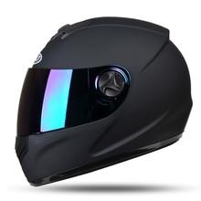 2015 Promotion Dual Visor DOT Carbon Fiber Skull Pattern Motorcycle Helmet Safety Double Lens Racing Moto Helmet Casco Capacete