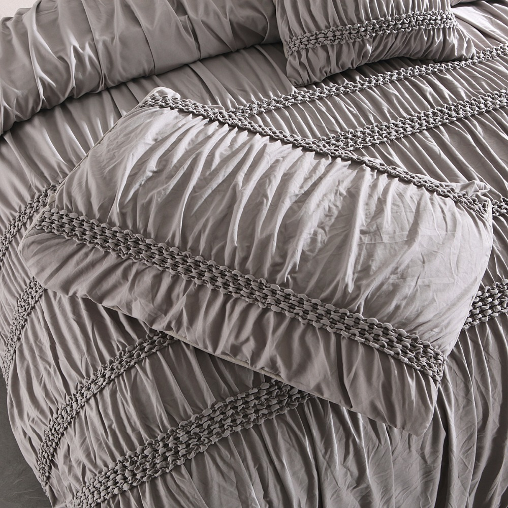 blanket cover quilt size comforter duvet dark cheap sets set gold grey ruffle quilts twin white rose long bed purple full bedding extra bedspreads bedroom ruched sheets sheet xl