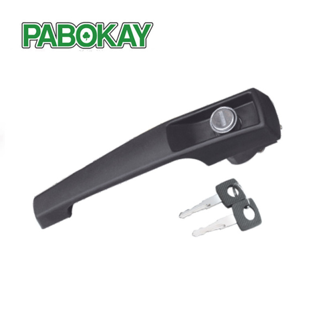 6493c6d5d5 FOR Mercedes T1 Door Handle Lock Keys 207 307 407 208 308 408 209 309 409