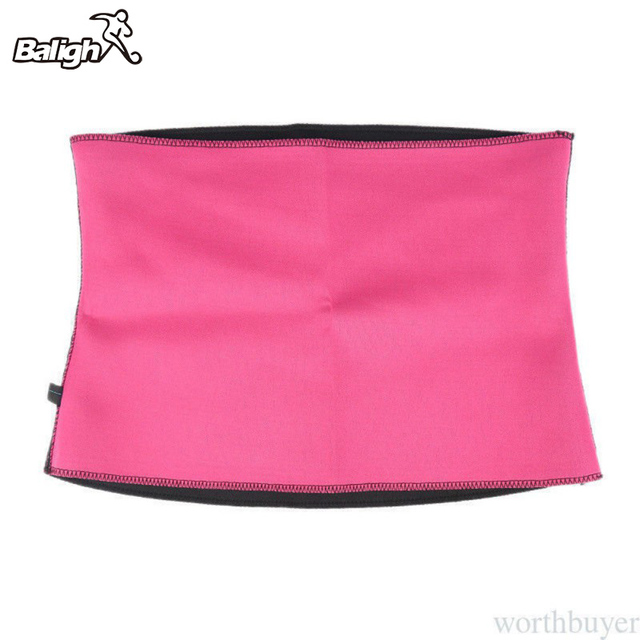Women Burn Belly Fat Belt Slimming Body Shaper Waist Corset Waist Trainers Waist Supporter Bodysuit Protection For Sports Safety