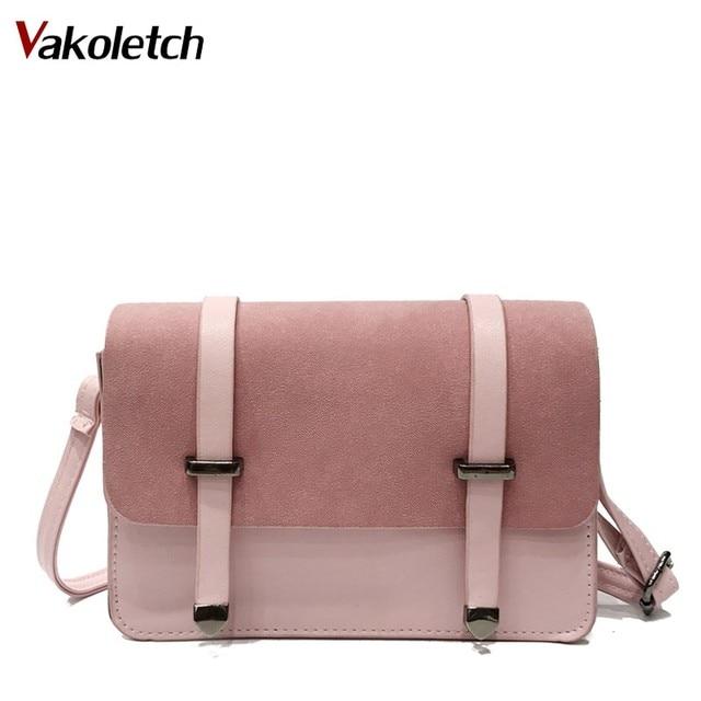 0f0eeed0a450 2019 сумки для женщин женские сумки через плечо маленькая сумка через плечо  сумки для Женская мода