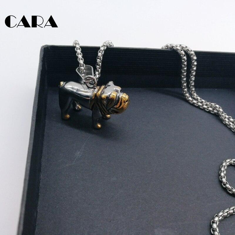 CARA0218 (11)