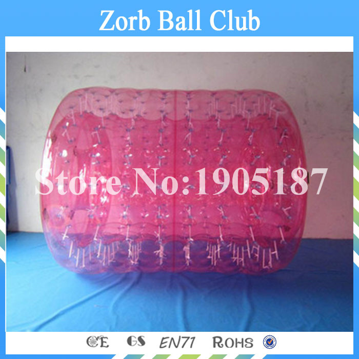 Free Shipping PVC Water Walking Ball Inflatable Water Roller For Sale,Inflatable Water Sports environmentally friendly pvc inflatable shell water floating row of a variety of swimming pearl shell swimming ring