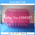 Free Shipping PVC Water Walking Ball Inflatable Water Roller For Sale,Inflatable Water Sports