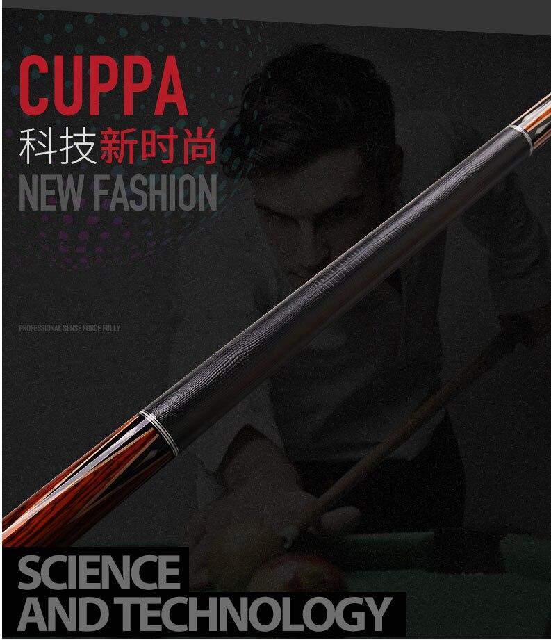 cuppa-cue_03