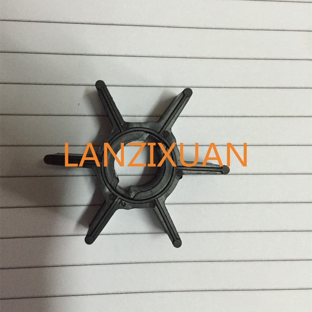 small resolution of outboard engine impeller for mercury mariner 3 3hp 3hp 2 5hp 2 2hp 2hp boat motors 47 114812 114812 47 95289 2 47 95289 2