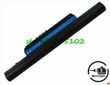 battery For ACER Aspire 3820 3820T 4745G 4820T 5820T 3820TG 5745G 3820TZ AS10E7E AS10E76 AS10B73 AS10B41 AS10B31 AS10B51