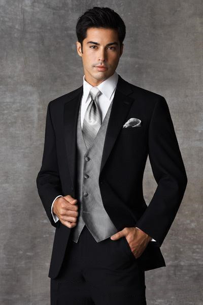 high-quality-two-buttons-black-groom-tuxedos-notch-lapel-groomsmen-mens-wedding-dresses-prom-suits-(jacket+pants+vest+tie)-h471