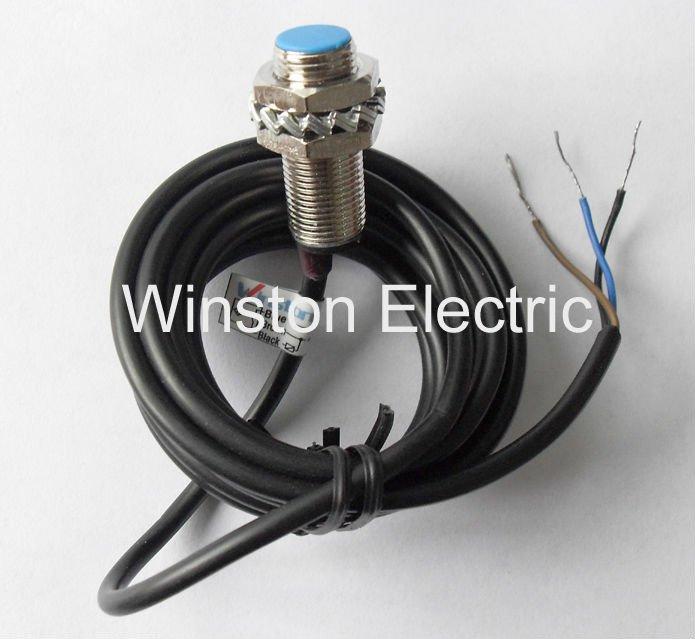 Lincoln Ls Spark Plug Diagram View Diagram Thread Spark Plug Wires