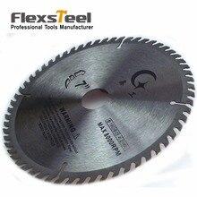 Hoge Kwaliteit 4/6/7/8/9/10 inch Hout Snijden Metalen Circulaire Zaagbladen voor Tegels Keramische Hout Aluminium Disc Diamantschijven