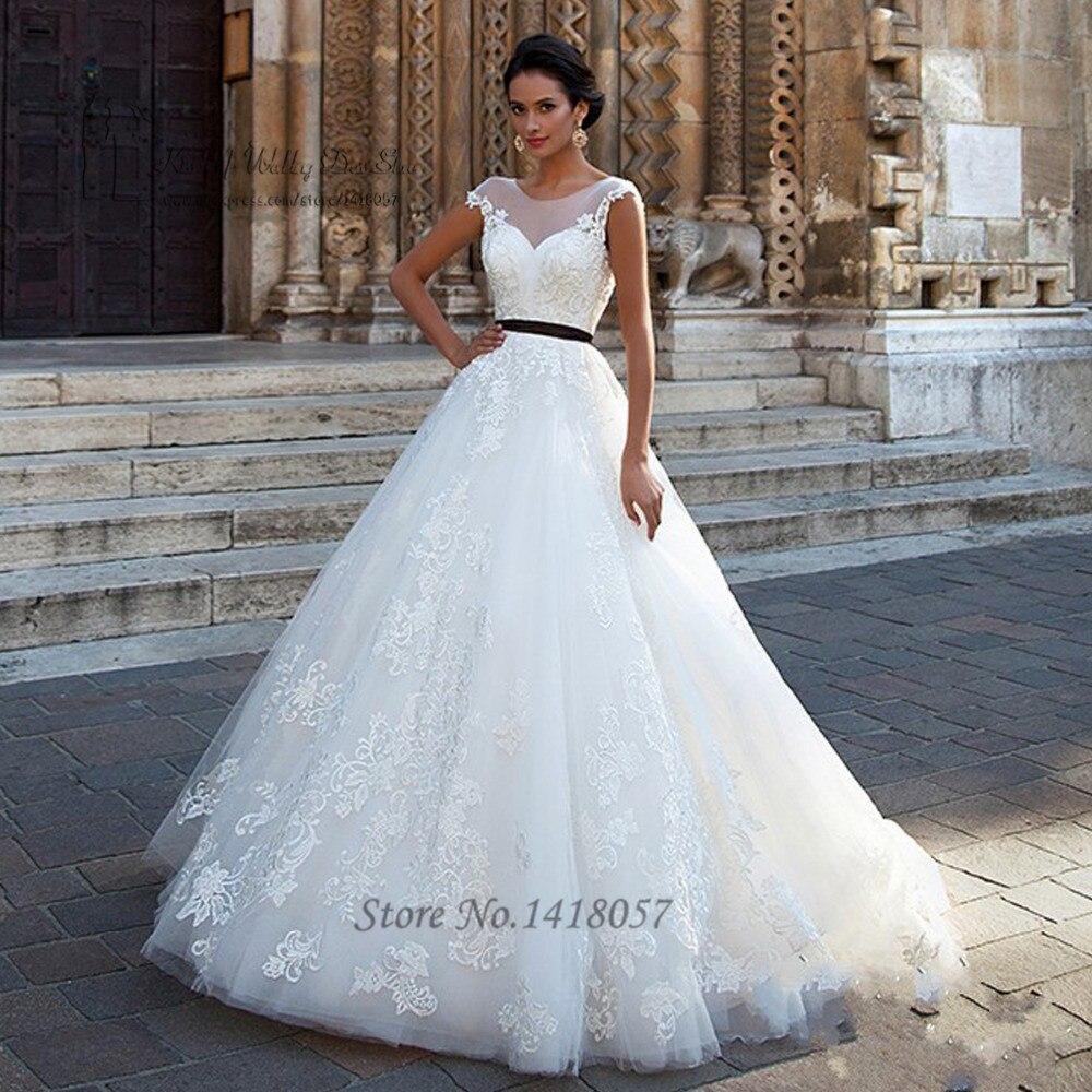 Unique Black Lace Wedding Dresses Photo - All Wedding Dresses ...