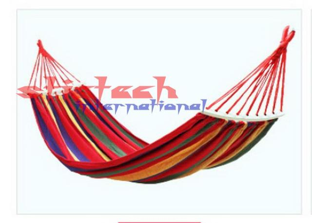 by dhl 20pcs 260 x 80 cm prevent rollover hammock spreader canvas hammocks bar garden camping by dhl 20pcs 260 x 80 cm prevent rollover hammock spreader canvas      rh   aliexpress
