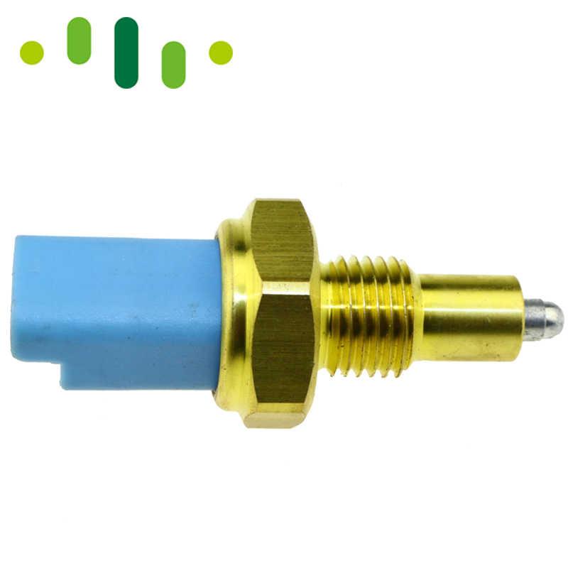 Reverse Lichtschakelaar Sensor Met Stekker Draad Pigtail Voor RENAULT LAGUNA I II III Grandtour Sport Tourer 1.6 1.8 1.9 2.0 2.2 dCi